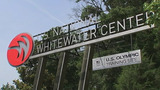 NC House passes bill to regulate Whitewater Center after brain-eating amoeba found