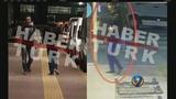 Officials at Charlotte Douglas remain vigilant in wake of Istanbul attacks