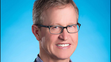 CEO of Charlotte-based department store chain Belk retiring
