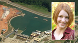 Officials: Whitewater Center's cleaning system inadequate to keep deadly amoeba out