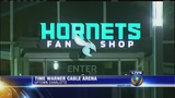 Questions whether All Star game stays in Charlotte after HB 2 talks