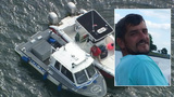 Man drowns in Lake Wylie, search continues for missing boater