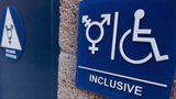 Bathrooms available for transgender students in Iredell County