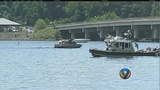 Officials: 2 bodies recovered from Lake Wylie in separate drownings