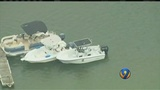 Search continues for missing Lake Wylie boater