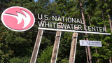 Discharge of treated USNWC water into Catawba River expected Friday