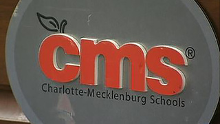 CMS parents encouraged to fight against student assignment plan