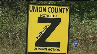 9 Investigates overreach by state government into local development rules