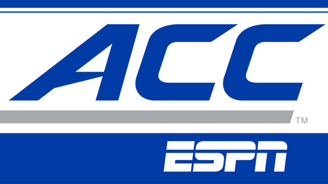 AP source: ACC, ESPN to launch ACC Network in 2019 | WSOC-TV