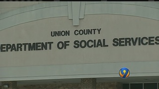 Whistleblower 9: Scathing report suggests dysfunction in Union County DSS