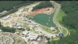 York Co. leaders to hold meeting protesting Whitewater Center plan to dump water