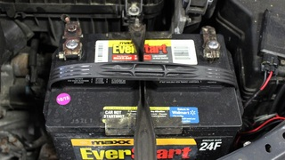 What type of car battery should you buy?