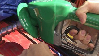 South Carolina Senate passes gas-tax increase