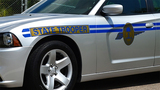 1 dead after head on collision in Chesterfield County