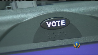 9 Investigates: Election officials ensure accurate, secured voter count