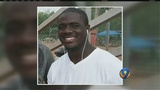 Jonathan Ferrell's mother continues plea for justice