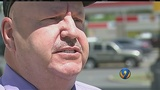 9 Investigates: 108-count insurance fraud case dropped against Charlotte man