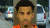 2 arrests made in double shooting that left woman dead in south Charlotte