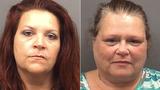 Rowan County neighbors busted in 6-year fake prescription scheme