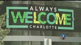 Charlotte submits NCAA survey, with championship games at stake