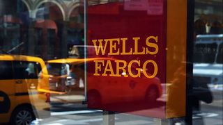 Wells Fargo to cut up to 10 percent of workforce over next 3 years