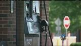 Gov. McCrory declares state of emergency after leak in fuel pipeline