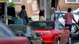 Action 9: Gas prices on rise because of gas pipeline leak