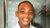 8-year-old among 4 killed in Rock Hill football team bus crash