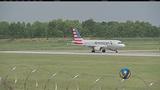 Airline union spokesman raises concerns over 'pilot-pushing