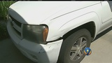 Action 9: Driver accuses Charlotte body shop of fraud