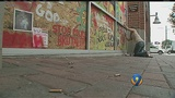 City helps businesses with permits to repair damage from protests