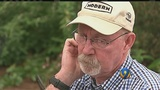 Veteran refused Social Security benefits