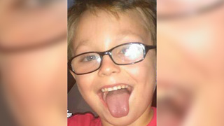 #PrayersForJacob: Support pours in for 6-year-old SC school shooting victim