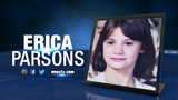 Erica Parsons, 13, was last seen November 2011, but she wasn't reported missing until July 2013 by her adopted brother. (WSOCTV.com)
