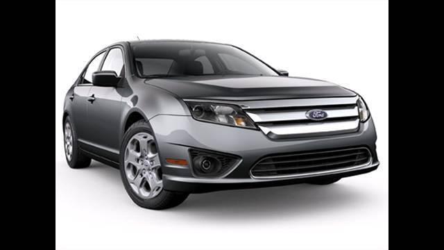 us probes ford vehicles for steering warning light. Black Bedroom Furniture Sets. Home Design Ideas