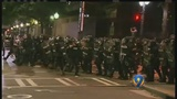 Protesters file lawsuit against Charlotte, CMPD chief after unrest