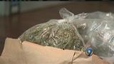 Dozens of suspected drug offenders nabbed in