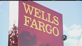 Wells Fargo crisis could force branch closures