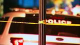 Teen killed day before birthday in Steele Creek shooting, police say