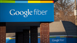 Google Fiber halts expansion plans, continues operating in Charlotte