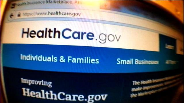 Republicans look to derail Affordable Care Act