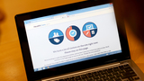 Affordable Care Act customers feel caught in the middle