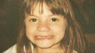 Rowan County sheriff calls news conference on Erica Parsons case