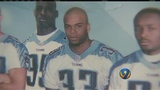 9 Investigates: Charlotte doctor claims treatment headed toward concussion cure
