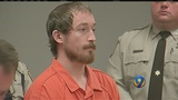 Jury selection begins for man accused of murdering Gaston Co. toddler