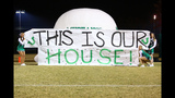 IMAGES: Myers Park beats Northwest Guilford… - (9/20)