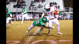 IMAGES: Myers Park beats Northwest Guilford… - (20/20)