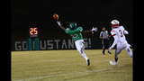 IMAGES: Myers Park beats Northwest Guilford… - (3/20)