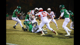 IMAGES: Myers Park beats Northwest Guilford… - (12/20)