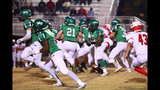 IMAGES: Myers Park beats Northwest Guilford… - (4/20)
